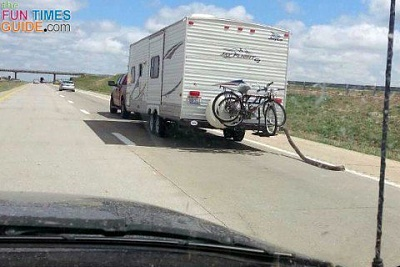 Click image for larger version  Name:rv-waste-hose-480x320.jpg Views:68 Size:34.5 KB ID:221548