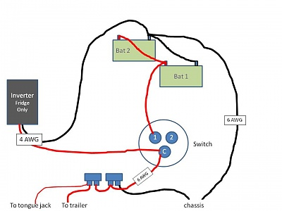 Click image for larger version  Name:wiring2.jpg Views:38 Size:47.7 KB ID:222099