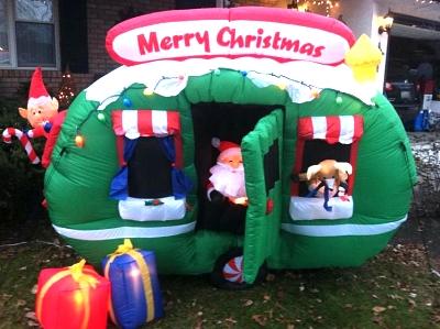 Click image for larger version  Name:Santa Camper.jpg Views:89 Size:60.8 KB ID:22223