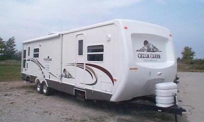 Click image for larger version  Name:Cedar Creek TT.jpg Views:49 Size:35.2 KB ID:222513