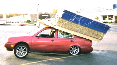 Click image for larger version  Name:Lumber-Car-A.jpg Views:170 Size:37.3 KB ID:22288