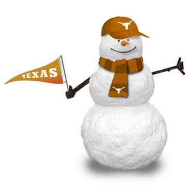 Click image for larger version  Name:Texas.jpg Views:20 Size:11.8 KB ID:22524