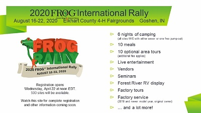 Click image for larger version  Name:Goshen rally sign up date.jpg Views:66 Size:69.6 KB ID:225468