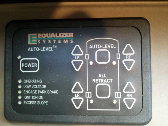 Click image for larger version  Name:Equalizer-System.jpg Views:70 Size:46.3 KB ID:22617