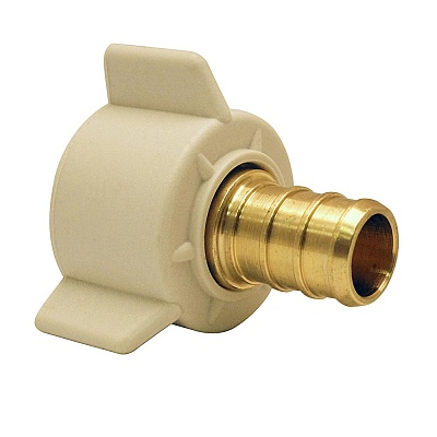 Click image for larger version  Name:brass-apollo-pex-fittings-apxfb1212s-64_1000.jpg Views:69 Size:53.7 KB ID:226707