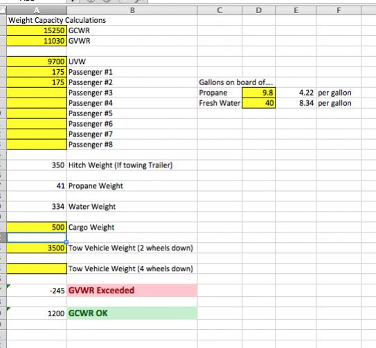 Click image for larger version  Name:Weight Calc.jpg Views:100 Size:46.6 KB ID:22689