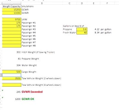 Click image for larger version  Name:Weight Calc.jpg Views:631 Size:46.6 KB ID:22690