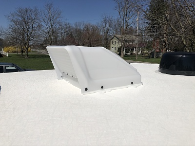 Click image for larger version  Name:dometic cover installed.jpg Views:113 Size:314.9 KB ID:227518