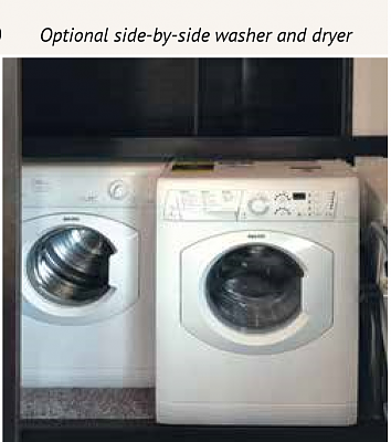 Click image for larger version  Name:washerdryer.png Views:131 Size:134.8 KB ID:227688