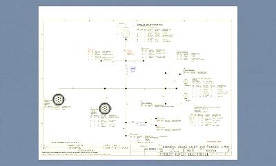 attachment Forest River Rv Wiring Schematics Series on