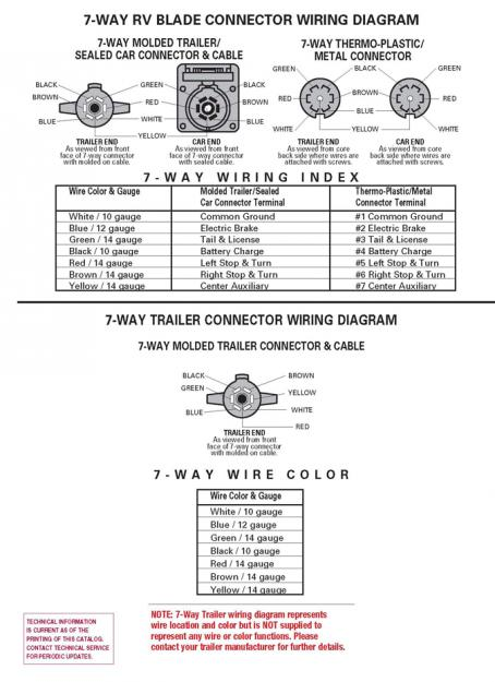 click image for larger version name: wiring diagrams_page_1 jpg views:  1774 size:
