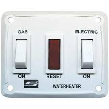 Name:  Electric-Gas switches.jpg Views: 300 Size:  5.8 KB