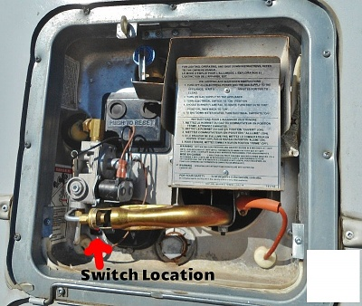Click image for larger version  Name:Suburban-SW6DE-Hot-Water-Heater.jpg Views:25 Size:184.4 KB ID:229785