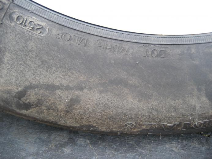 Click image for larger version  Name:Goodyear Marathon Made in USA 006.jpg Views:33 Size:51.3 KB ID:23030