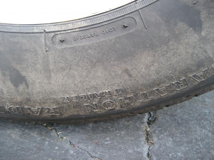 Click image for larger version  Name:Goodyear Marathon Made in USA 005.jpg Views:26 Size:54.0 KB ID:23031