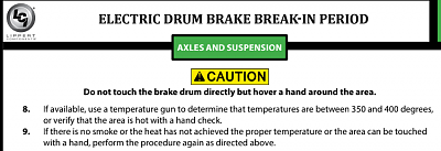 Click image for larger version  Name:LCI-Brakes.png Views:68 Size:43.6 KB ID:230400
