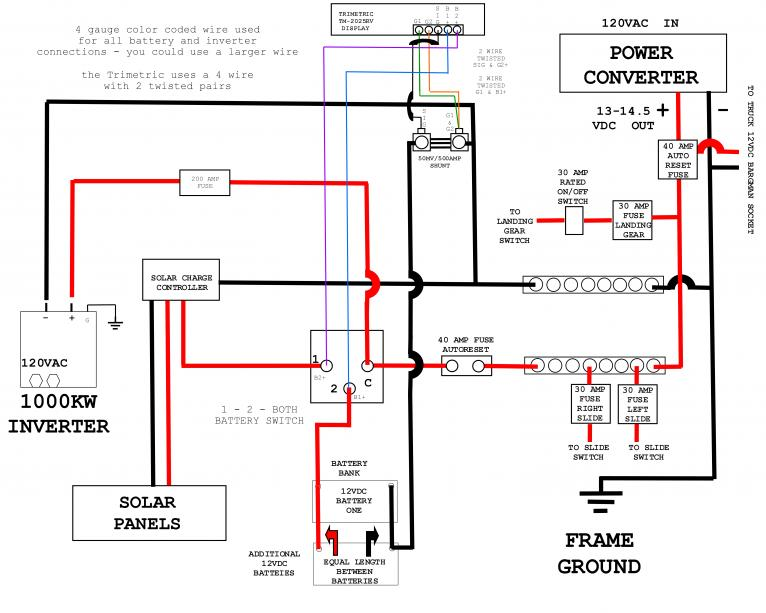 Click image for larger version  Name:My wiring diagram.jpg Views:1086 Size:62.0 KB ID:23088