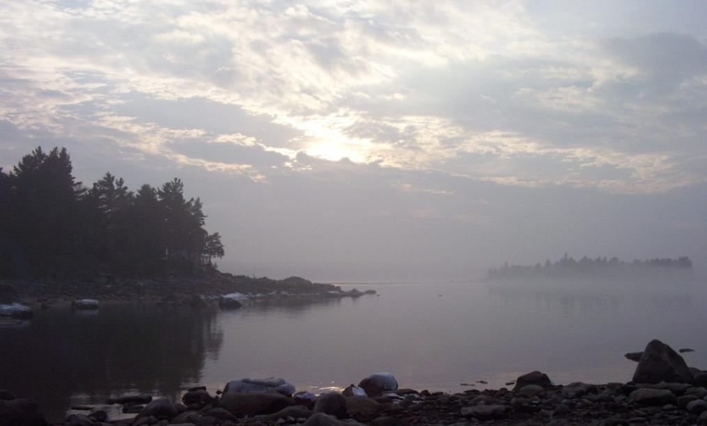 Click image for larger version  Name:Pemadumcook fog.jpg Views:74 Size:44.9 KB ID:23095