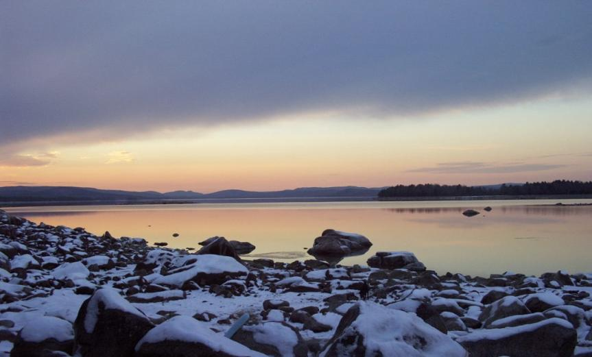 Click image for larger version  Name:Pemadumcook sunset.jpg Views:93 Size:46.4 KB ID:23096