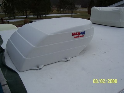 Click image for larger version  Name:Maxxair-fan-on-the-roof.jpg Views:82 Size:23.3 KB ID:231024