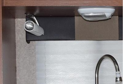 Click image for larger version  Name:TowelHolder.jpg Views:38 Size:189.1 KB ID:231863