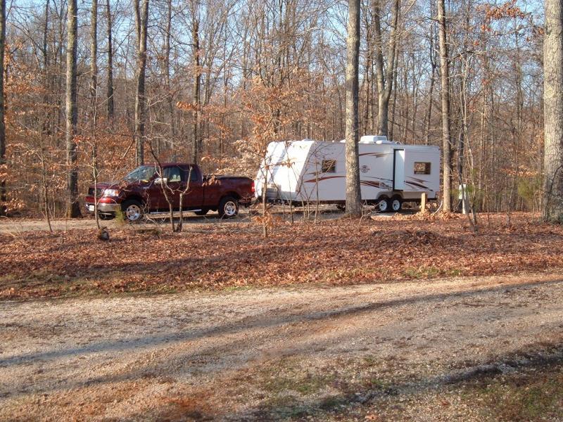 Click image for larger version  Name:JR State Park.jpg Views:68 Size:149.6 KB ID:2321