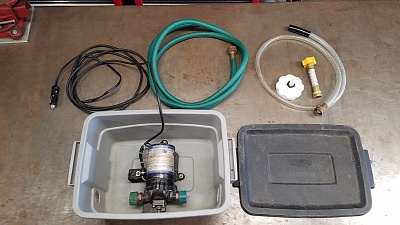 Click image for larger version  Name:Water Pump_1.jpg Views:18 Size:260.0 KB ID:232112
