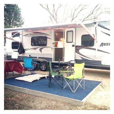 Click image for larger version  Name:Hill Country RV resort.jpg Views:117 Size:47.6 KB ID:23240