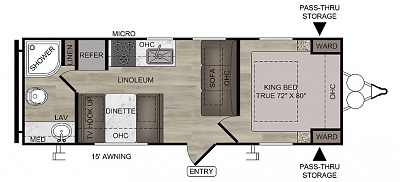 Click image for larger version  Name:floor layout.jpg Views:45 Size:63.7 KB ID:232424