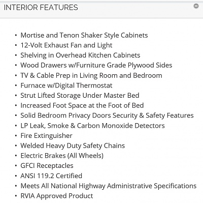 Click image for larger version  Name:interior.jpg Views:39 Size:110.3 KB ID:232429