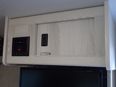 Click image for larger version  Name:Furrion-cabinet.jpg Views:82 Size:217.1 KB ID:232463