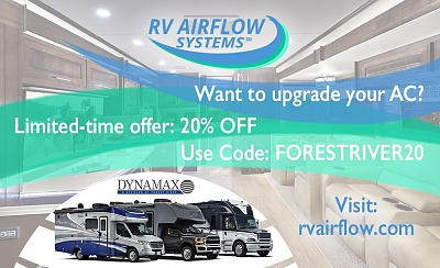 Click image for larger version  Name:RV Airflow Promo.jpg Views:212 Size:155.0 KB ID:232794
