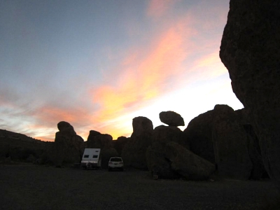 Click image for larger version  Name:City of Rocks-1.jpg Views:105 Size:34.2 KB ID:23304