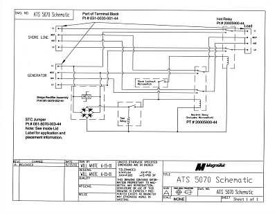 Click image for larger version  Name:ATS5070_Schematic.png Views:110 Size:247.8 KB ID:233265