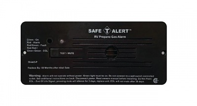 Click image for larger version  Name:SafeT.JPG Views:37 Size:24.9 KB ID:233740