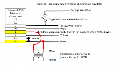 Click image for larger version  Name:Terminal Wiring Diagram.png Views:59 Size:55.1 KB ID:233868