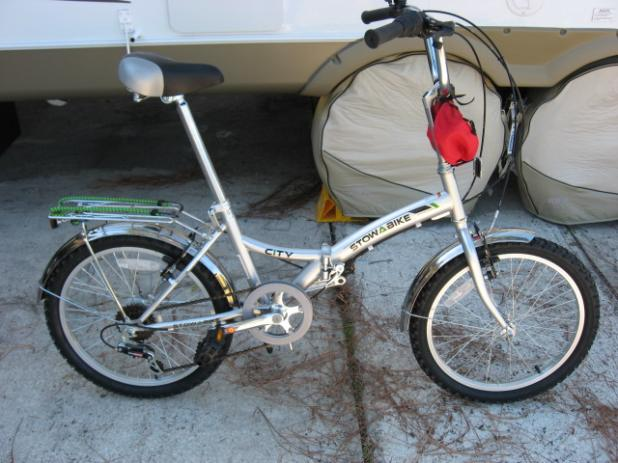 Click image for larger version  Name:STOW A BIKE 002.jpg Views:47 Size:48.7 KB ID:23445