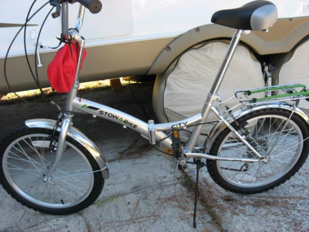 Click image for larger version  Name:STOW A BIKE 004.jpg Views:44 Size:49.6 KB ID:23446