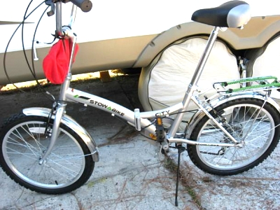 Click image for larger version  Name:STOW A BIKE 004.jpg Views:52 Size:49.6 KB ID:23446