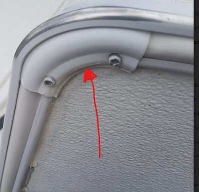 Click image for larger version  Name:viking roof corners.png Views:18 Size:269.0 KB ID:234610