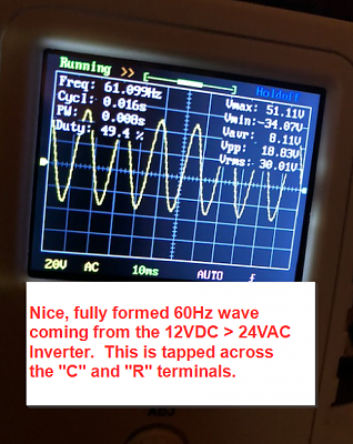 Click image for larger version  Name:60Hz Wave.png Views:53 Size:398.4 KB ID:234838