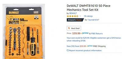 Click image for larger version  Name:dewalt-kit.jpg Views:52 Size:66.1 KB ID:235390