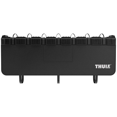 Click image for larger version  Name:thule-gatemate-pro-54-tailgate-pad-.jpg Views:28 Size:22.5 KB ID:235692