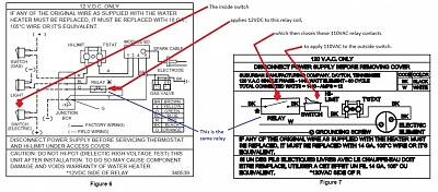 Click image for larger version  Name:Suburban-SW6DEL-wiring-12v and 120v-schematic.jpg Views:32 Size:204.6 KB ID:235958