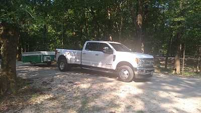 Click image for larger version  Name:Coleman PUP - F350.jpg Views:106 Size:402.7 KB ID:236175