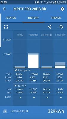 Click image for larger version  Name:Solar MPPT Screenshot_20200811-133905.jpg Views:37 Size:150.6 KB ID:236404