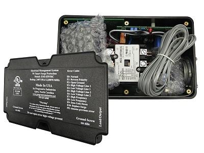 Click image for larger version  Name:EMS-HW50C_ALT.jpg Views:7 Size:270.6 KB ID:236418