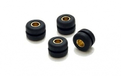 Click image for larger version  Name:Vibration Isolator 2.jpg Views:28 Size:8.4 KB ID:236486