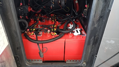 Click image for larger version  Name:RV batteries.jpg Views:63 Size:280.5 KB ID:236556