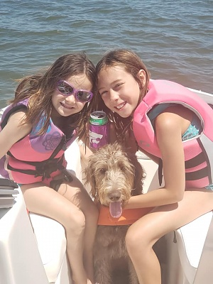 Click image for larger version  Name:Tenley, Ellis, Eleanor on Boat_5-31-20.jpg Views:43 Size:66.4 KB ID:236569
